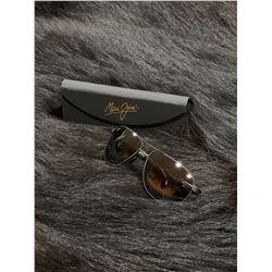 Maui Jim Sunglasses (Premium polarized sunglasses)
