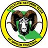 3 year membership- Wildlife Records Club of BC  + 7th edition Big Game Records of British Columbia