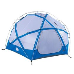 Stone Glacier - SkyDome 6 Person Tent