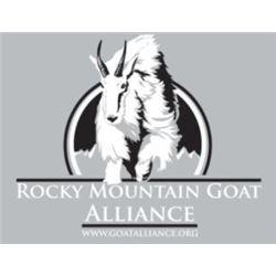 Rocky Mountain Goat Alliance Bundle