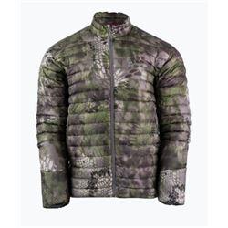 Kryptek - Ghar Jacket