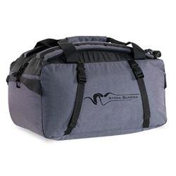 Stone Glacier- STOL 4000 Duffel Bag