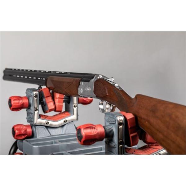 """CZ Mallard 12 ga O/U shotgun 30"""" barrel"""