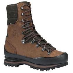 Hanwag Trapper GTX Boots