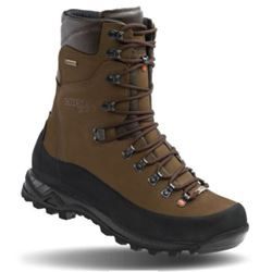 Crispi Guide GTX Boots