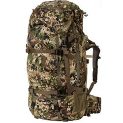 Mystery Ranch Pack- Beartooth 80 Expedition back pack