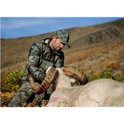 Canis Athlete Mountain Hunter Apparel Package