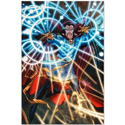 Marvel Adventures: Super Heroes #5 by Marvel Comics