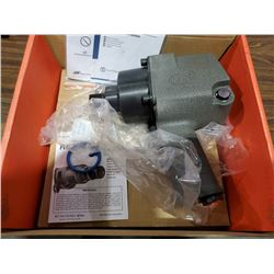 INGERSOLL RAND 1720P 3/4   AIR IMPACT WRENCH