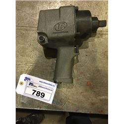"3/4"" INGERSOLL RAND PNEUMATIC IMPACT WRENCH"