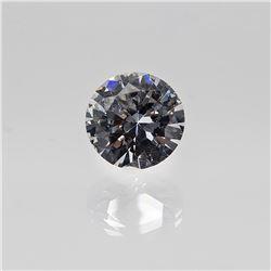 PHENOMINAL 23.5 CT VVS1 DIAMOND