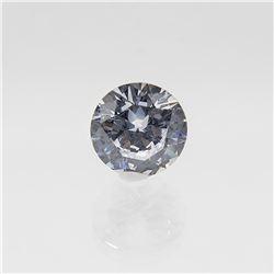 Dazzling 19.5 ct VVS1 diamond Solitare