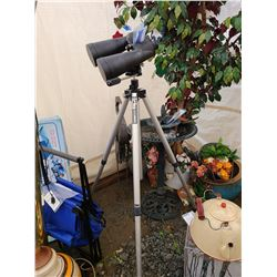 Bausch & Lomb Binocular B