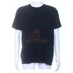 22 Jump Street – Schmidt's (Jonah Hill) Shirt – A559