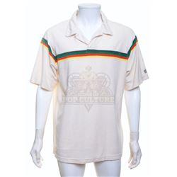 50 First Dates – Henry Roth's (Adam Sandler) Shirt – A512