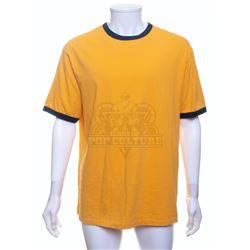 50 First Dates – Henry Roth's (Adam Sandler) Shirt – A517