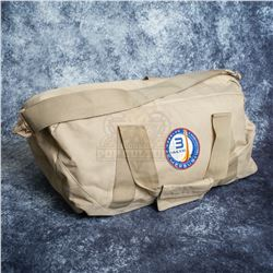 After Earth - Duffle Bag - A796