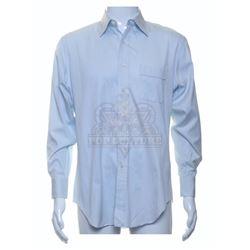 Alias (TV) - Arvin Sloane's (Ron Rifkin) Shirt – A710