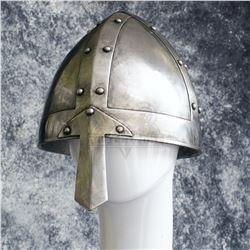 Angels & Demons - Swiss Guard Armory Helmet – A75