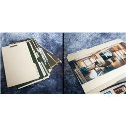 Benny & Joon – Set Continuity Photographs – A617