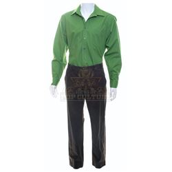 Breaking Bad - Walter White's (Bryan Cranston) Outfit -A793