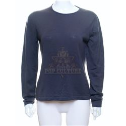 Deep End of the Ocean, The – Beth's (Michelle Pfeiffer) Sweater – A616