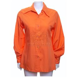 Dick – Betsy Jobs's (Kirsten Dunst) Blouse – A842