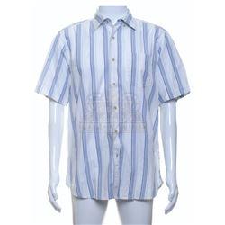 Jack and Jill - Jack's Shirt (Adam Sandler) - A577