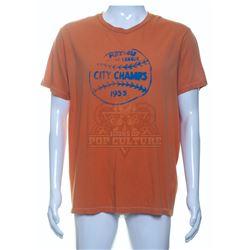 Jack and Jill – Jack's (Adam Sandler) Shirt - A702