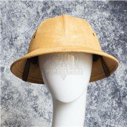 Jumanji: Welcome to the Jungle – Bethany's Safari Hat - A770