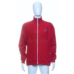 Just Go with It - Danny's (Adam Sandler) Jacket - A658