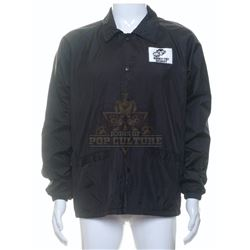 """Kevin Can Wait (TV) - Chale Witt's """"Monkey Fist Security"""" Jacket - A667"""