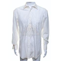 Men in Black – Jay's (Will Smith) MIB Shirt – A607