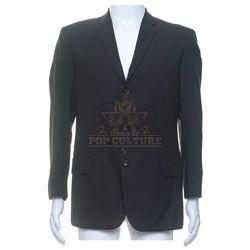 Men in Black 3 – Agent K's (Josh Brolin) MIB Suit Jacket – A730