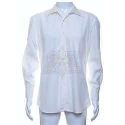 Men in Black 3 – Young Agent K's (Josh Brolin) MIB Shirt – A685