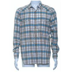 Only the Brave - Brendan McDonough's (Miles Teller) Shirt – A706