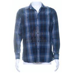 Only the Brave - Brendan McDonough's (Miles Teller) Shirt – A716