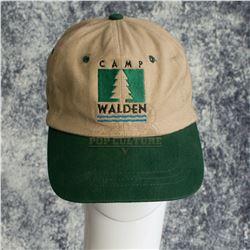 """Parent Trap, The – """"Camp Walden"""" Hat – A509"""