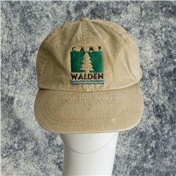 """Parent Trap, The – """"Camp Walden"""" Hat – A514"""