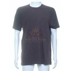 Passengers – Jim Preston's (Chris Pratt) Shirt - A564