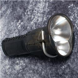 Priest - Priest's Flashlight - A686