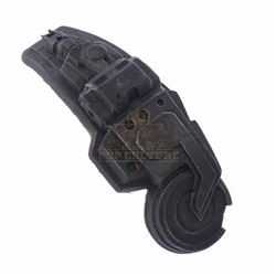 Star Trek: Deep Space Nine (TV) - Jem'Hadar Shoulder Attachment - A580