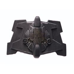 Star Trek: Deep Space Nine (TV) - Jem'Hadar Uniform Accessory - A585
