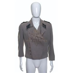 Starship Troopers - Military Personnel Jacket – A573