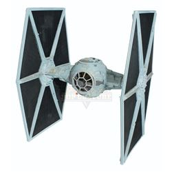 Icons Authentic Replicas – TIE Fighter Model – A840