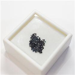 BLACK DIAMOND(1CT)