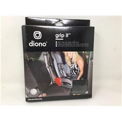 Diono Grip It- Anti-slio Car Seat Protector