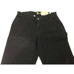 Carhartt Original Fit Double Front 2 Short