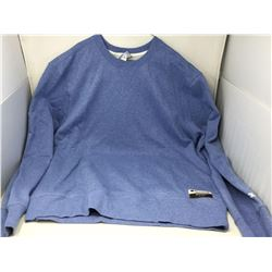Champion Pullover 2XL