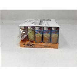 Bic Child Guard Mini Lighters